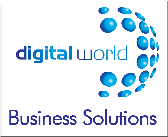 Business-solutions-digi